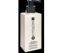 Бальзам-ополаскиватель для волос ORGANIC, 200мл, Фитолон